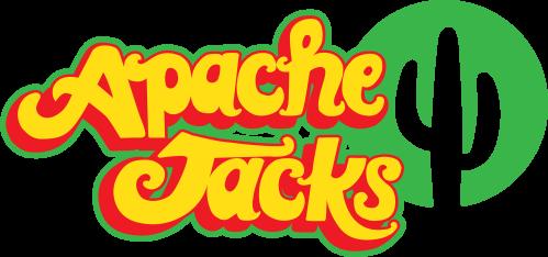 Apache Jack's